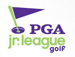 pga-jr-league